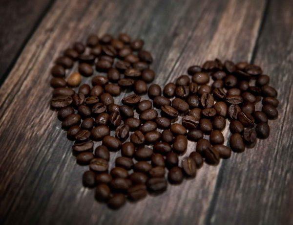 القهوة التركية KISH COFF , هدفنا الوحيد ان تكون سعيد