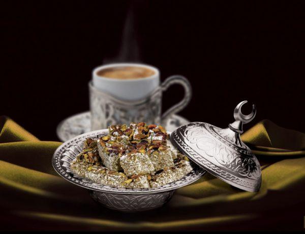 5 ديسمبر , اليوم العالمي للقهوة التركية